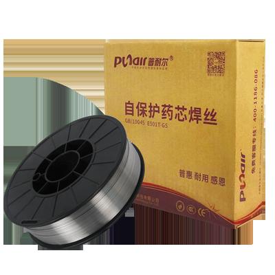 药芯焊丝5.KG/盒Φ1.0-普耐尔品牌