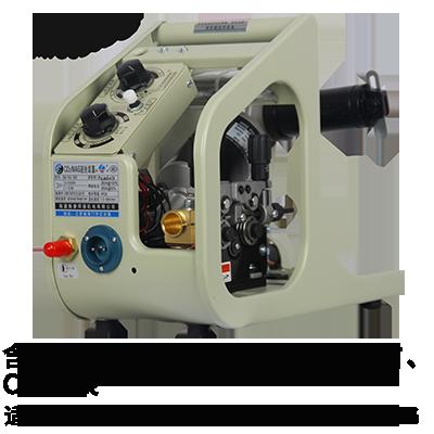 MIG350DG送丝机