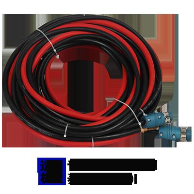 NB500 5M线